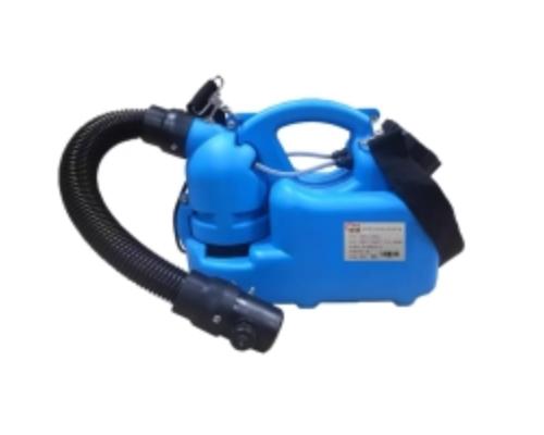 濮阳超低容量喷雾器