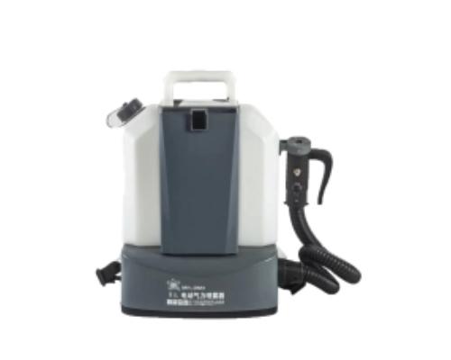电动超低容量喷雾器
